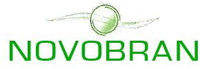 Novobran Funktionsbeschichtung